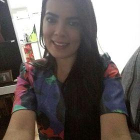Luma Torres