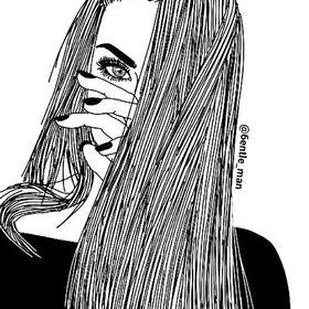 Bruna Markoff