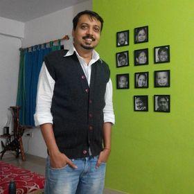 Sanjay Bengani