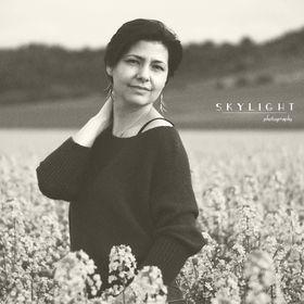 Yourheartphoto by Györgyi Lakatos