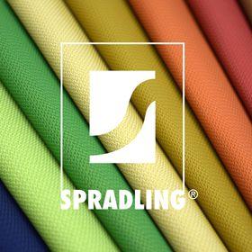 Spradling International