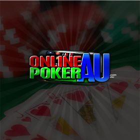 Online Pokerau