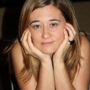 Anna Mestres