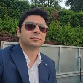 Armando Oliviero