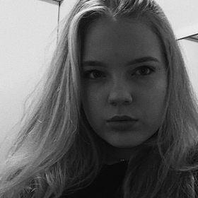 Hanna Salminen