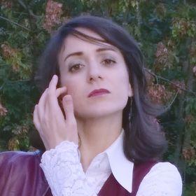 Silvia Galasso