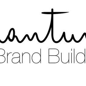 Quantum Brand Builders