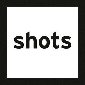 shots.net
