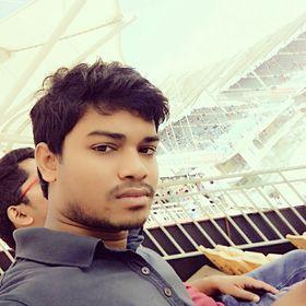 Prabash Nayak