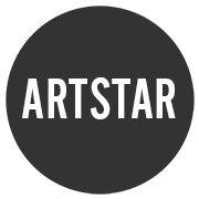 Artstar by holley.studio