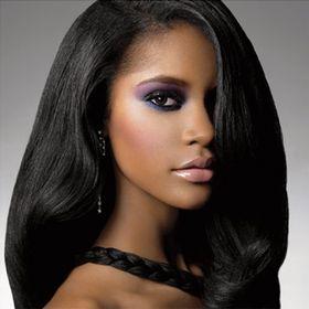 Jasmine Morgan