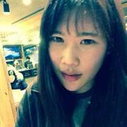Hyojeong Song