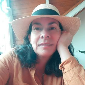Carmen Rosa Gonzalez Borda