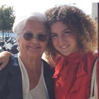 Alessia Tacconi