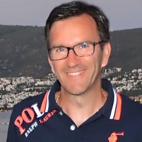 Hervé Guérin