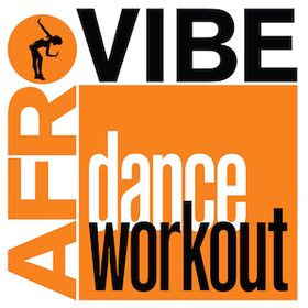 Afrovibe Dance Workout