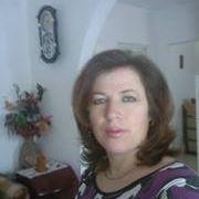 Anida Shahollari