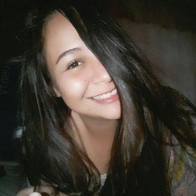 Thalia Maya