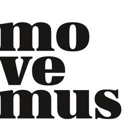 movemus brand positioning