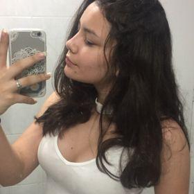 alexia 🦋