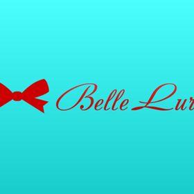 BelleLure