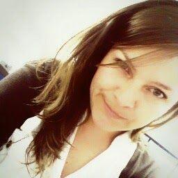 Marcela Verdugo