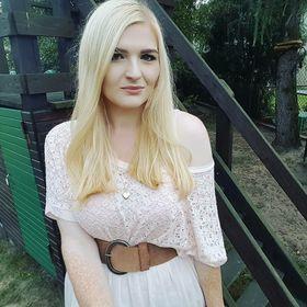 Paulina Piekarska
