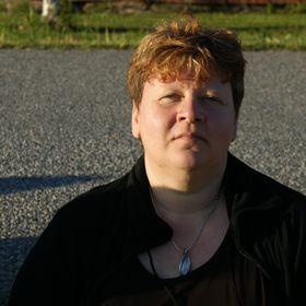 Paula Soininen