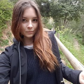 Regina Szenyei