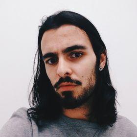 Hugo Arruda