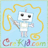 CreKid.com