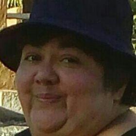 materesala Ortiz