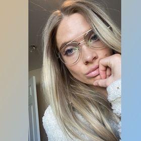 Stephanievjenkins