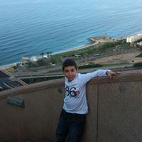 Lamezo Khoury