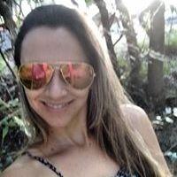 Betânia Alves