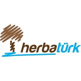 Herbatürk