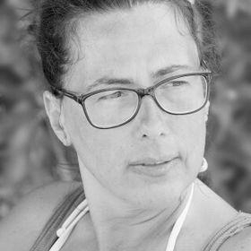 Maria Cabruja