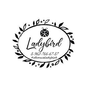 Ladybird Творческая мастерская