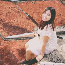 Hani Pham