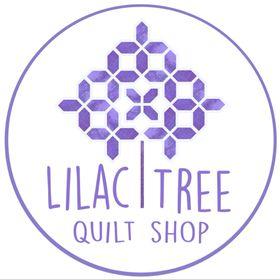 Lilac Tree Quilt Shop