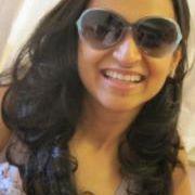 Raka Sinha