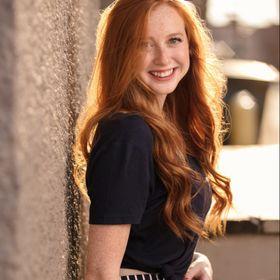 Gabrielle Ricklefs