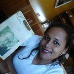 Alvina Nobre