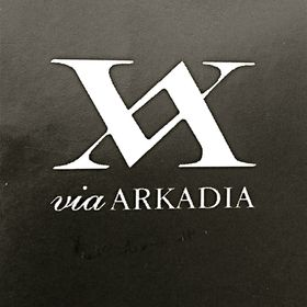 Via Arkadia