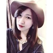 Ashlee QA Nguyen