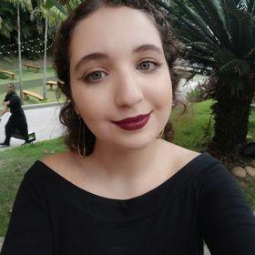 Rachel Bundzman