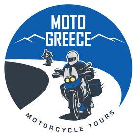 MotoGreece