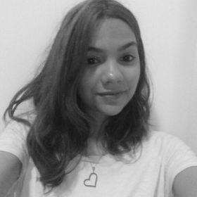 Vitoria Lira Oliveira