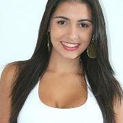 Lais Nogueira