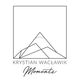 Krystian Wacławik Moments